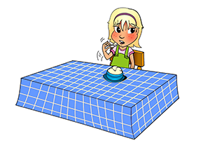 Liz-hypo---what-to-do-2-.png