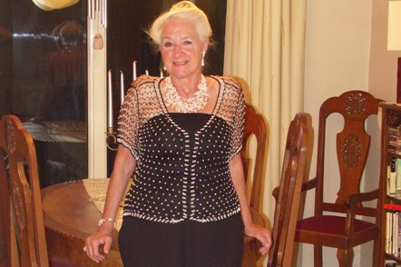 Lois-Rimini-140214.jpg