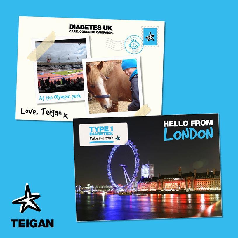 London-Teigan-815x815.jpg