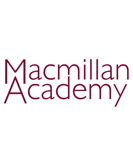 Macmillan%20Academy.jpg