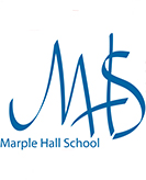 Marple%20Hall%20School%20.jpg