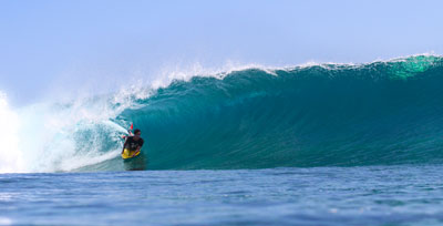 Me-Surf-Indonesia-400.jpg