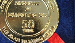 Medal320x185.jpg