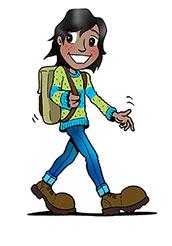 Nadeem-walking-to-school-2.jpg