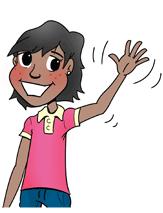 Nadeem-waving.png
