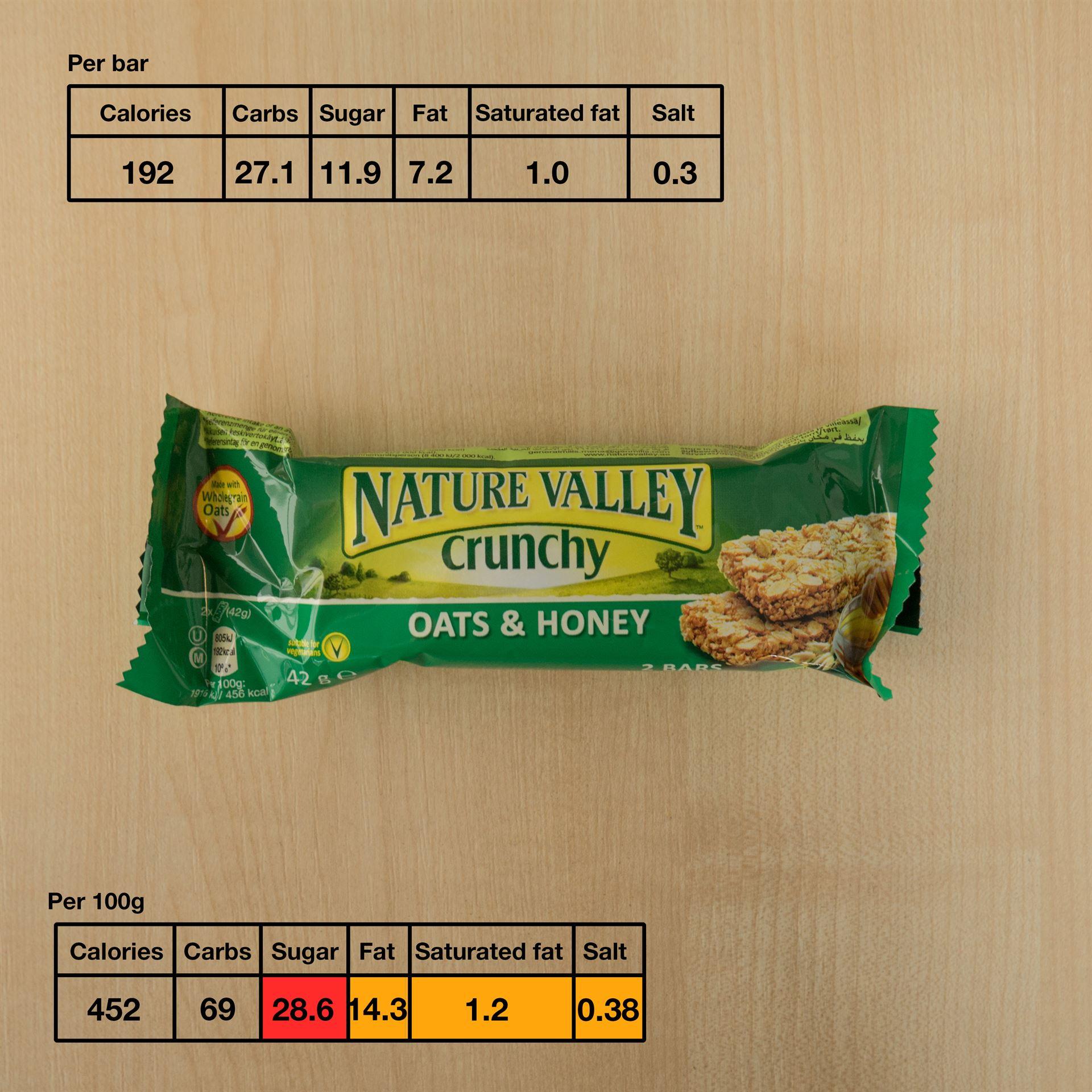 Nature%20Valley2.jpg