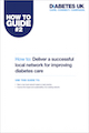 Networks%20Guide_cover%20image%20RESIZE.jpg