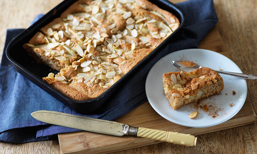 Diabetiker Kuchen Backen Rezepte | Dianol ist ein Mittel des Kampfes gegen Diabetes