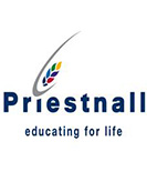 Priestnall%20.jpg