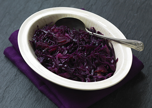 RED%20CABBAGE%20SMALL.jpg