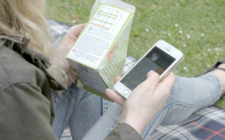 Reading%20labels_Jess_321.jpg