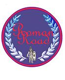 Romans%20Road%20.jpg