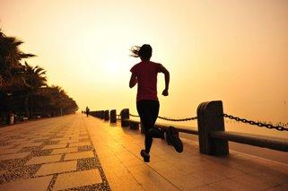 Running-468637347-321x213.jpg