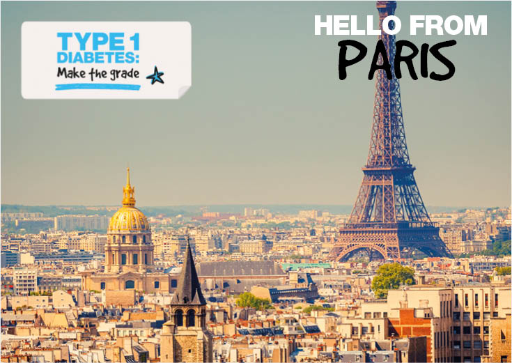 SCHOOLS%20CAMPAIGN_POSTCARDS_PARIS.jpg