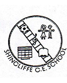Shincliffe%20C%20of%20E%20primary%20school%20.jpg