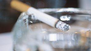 Smoking-296x165.jpg