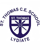 St%20Thomas%20C%20of%20E%20logo%20.jpg