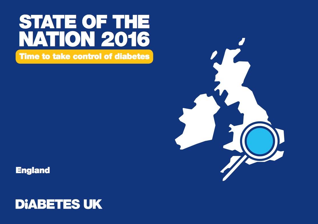 State%20of%20the%20nation%202016%20v1.jpg