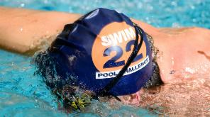 Swim22%20cap%20swimming%20296.jpg