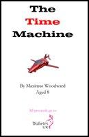 The_Time%20_Machine130.jpg