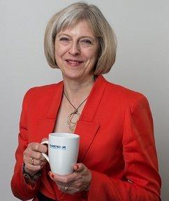 Theresa%20May%20cup.jpg