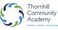 Thornhill%20community.jpg