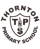Thornton.jpg