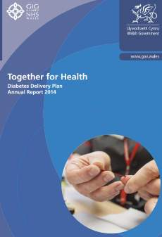 Together%20for%20Health%20front%20cover.jpg