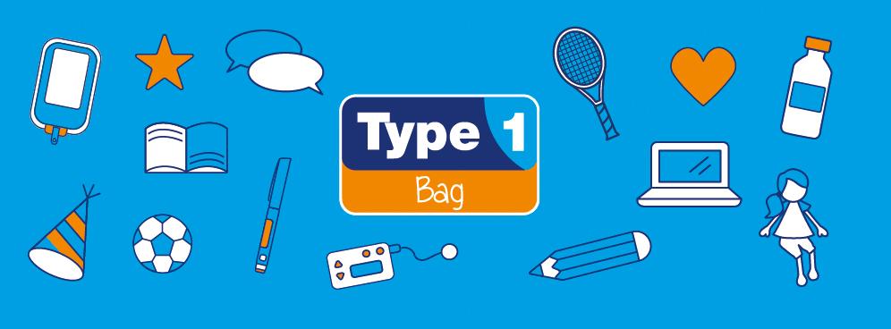 Type-1-bag-header-2.png