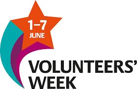 Volunteers%20Week.png