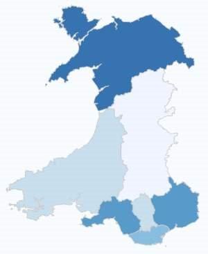Wales%20Map.jpg