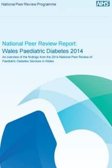 Welsh%20Paedeatric%20Diabetes%20Peer%20Review%202014%20front%20cover.jpg