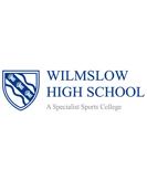 Wilmslow.jpg