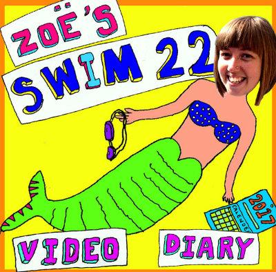 Zoe%20B400x.jpg
