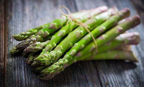 asparagus2465x280.jpg
