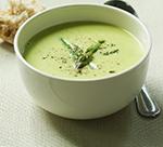 asparagusoup.jpg