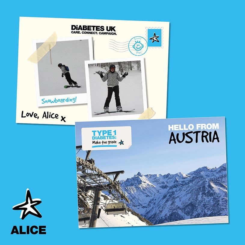 austria-alice-815x815.jpg