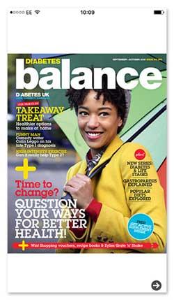 balance-mobile-250x429.jpg