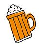 beer90x90.jpg