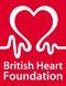 bhf-logo1.jpg