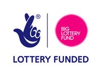 big_lottery_fund.jpg