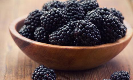 blackberries-1.jpg