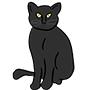 blackcat90x90.jpg