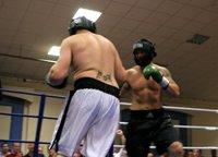 boxing_fundraiser02.jpg
