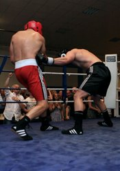 boxing_fundraiser03.jpg