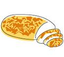 breadsmall.jpg