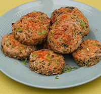 cheesescones200x186.jpg