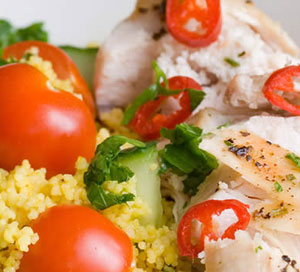 chicken-cous-cous-300x272.jpg