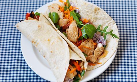 chickentortillas480x288.jpg