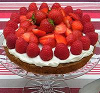 chocalmondcake200x186.jpg